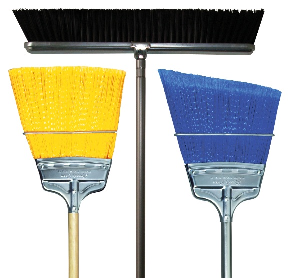 Leading Broom Manufacturers, Suppliers & Companies