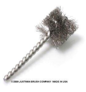 Custom Brush