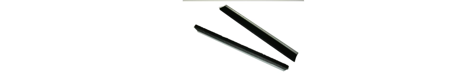conveyor brushes