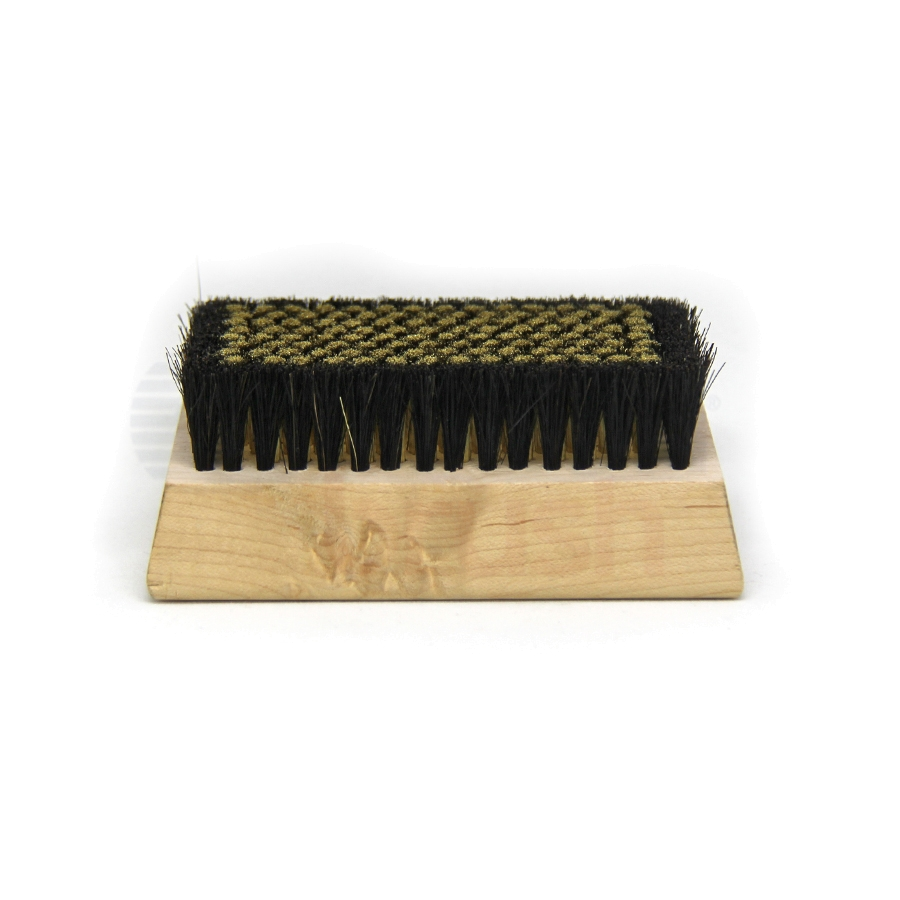 Brush Suppliers