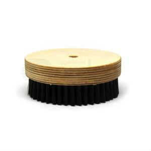 Industrial Brush Company